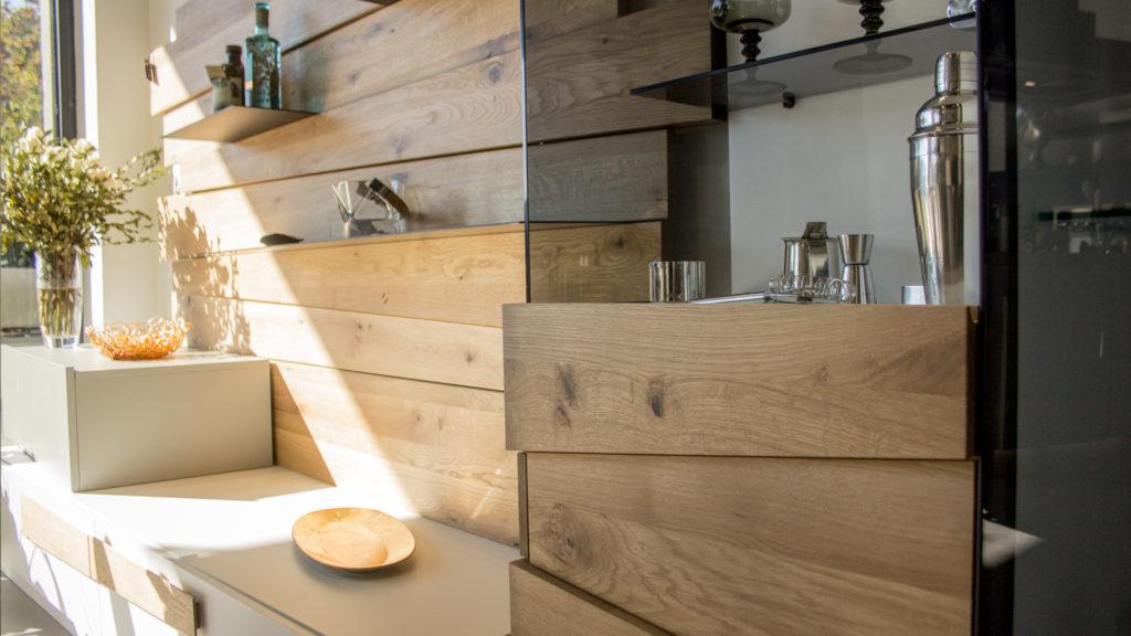 iNobili Casa - Cucine su misura a Roma