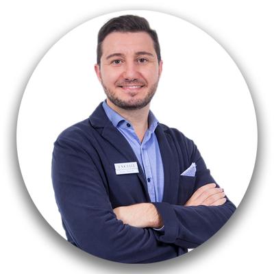 Dott. D. De Bernardi