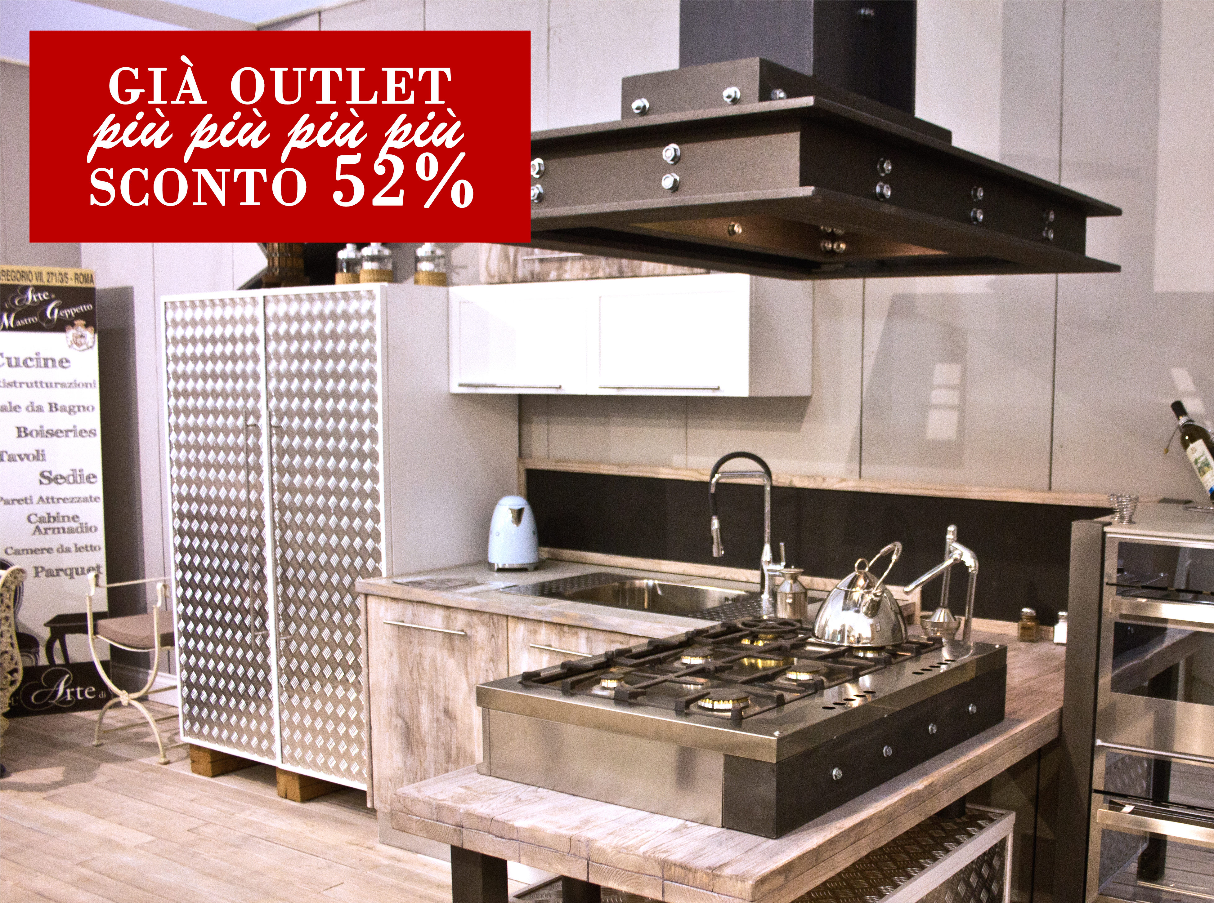 Best Outlet Parquet Roma Contemporary - Home Design - joygree.info